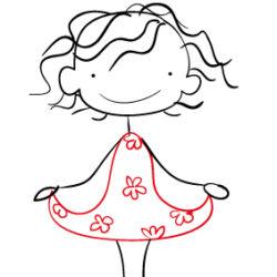 Corsi di Inglese Online per Adulti e Bambini - Play With Gaby